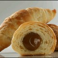 Cornetto_nutello