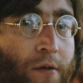 John-Lennon-Glasses