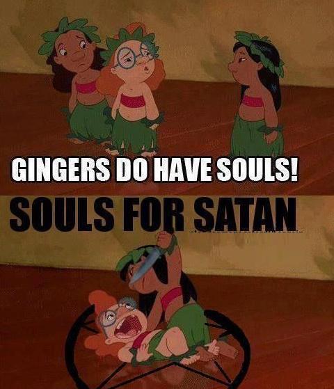 Satana satana