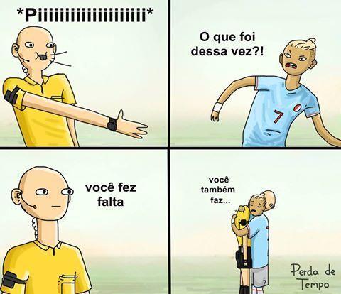Saudades - Meme by Carlinho1273 :) Memedroid