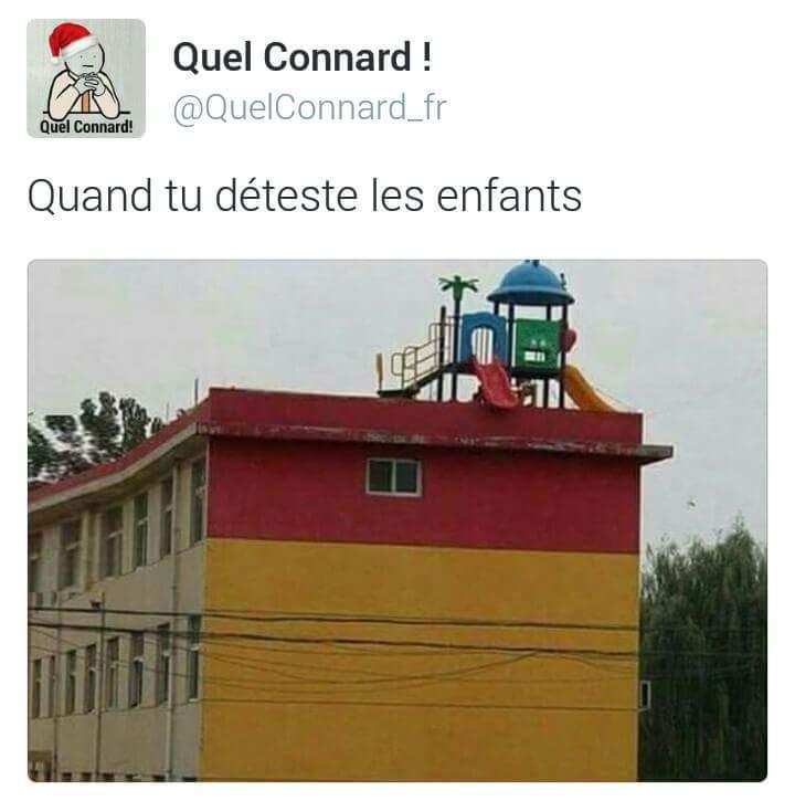 (O O)
