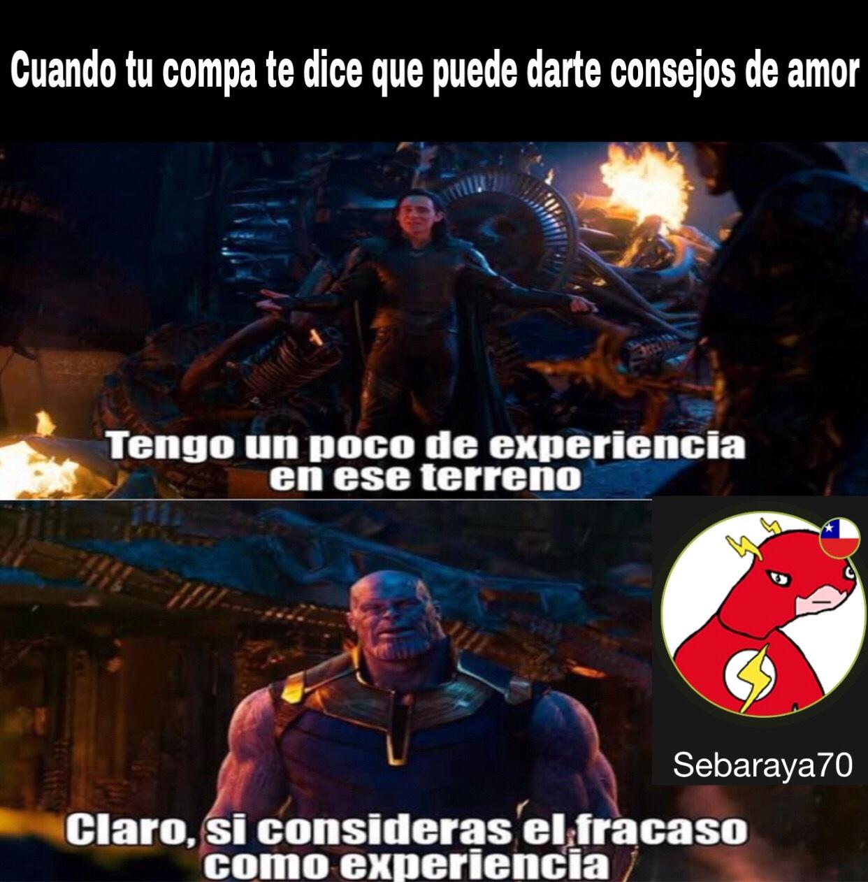Plantilla Robada Meme By Sebaraya70 Memedroid