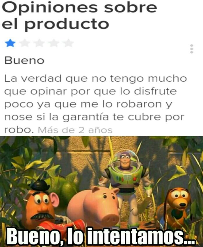 Meme 021 Perdonenme La Calidad Meme By Pajar0 Memedroid