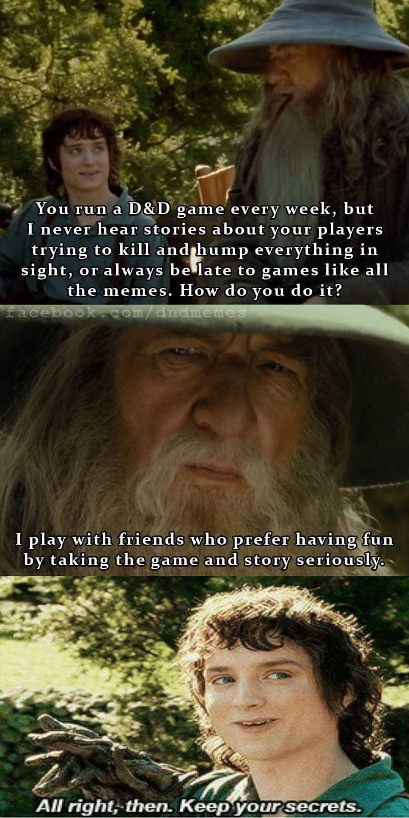 Ok Keep Your Secrets Meme Subido Por Daginganinja Memedroid Keep your secrets |meme oryginal remake. memedroid