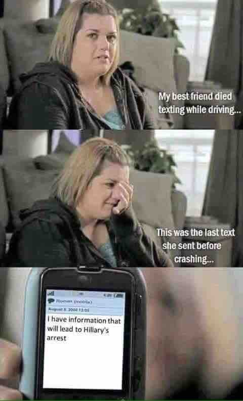 Car Accident Meme By I Like Milk Memedroid