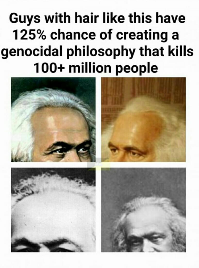 Gimme Free Stuff Meme By Lykanthrop Memedroid