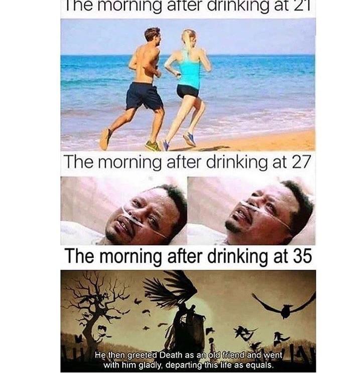 so true - Meme by Meme_Man420 :) Memedroid