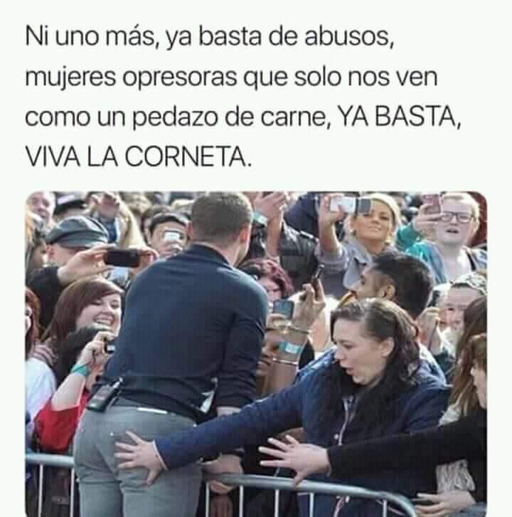 Ni Uno Menos Meme By Kaleno87 Memedroid