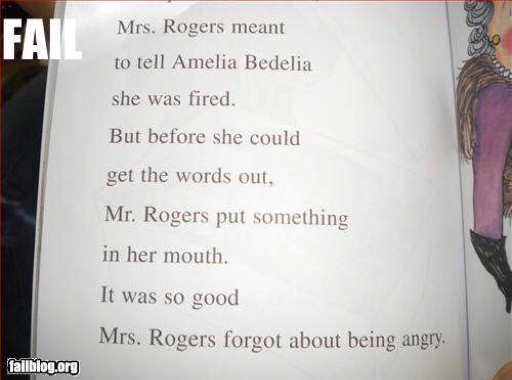 Good guy Mr  Rogers - Meme by Zilean :) Memedroid