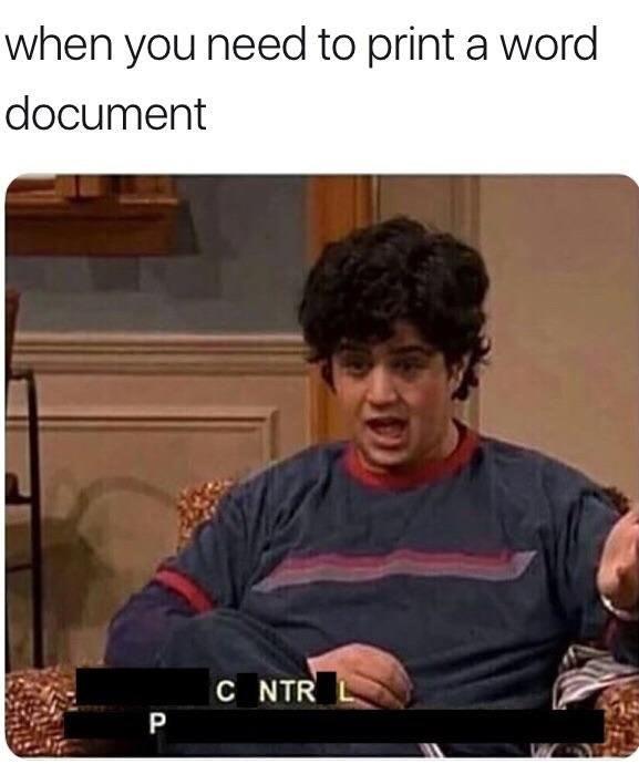 it s that easy meme by icarlyonmeth memedroid
