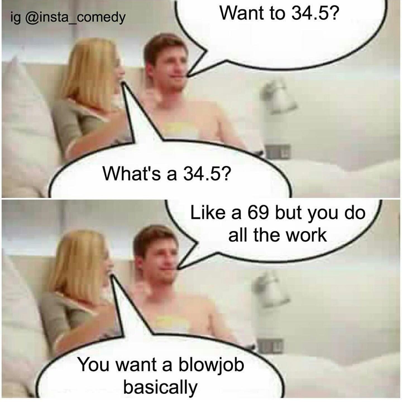 Meme 68