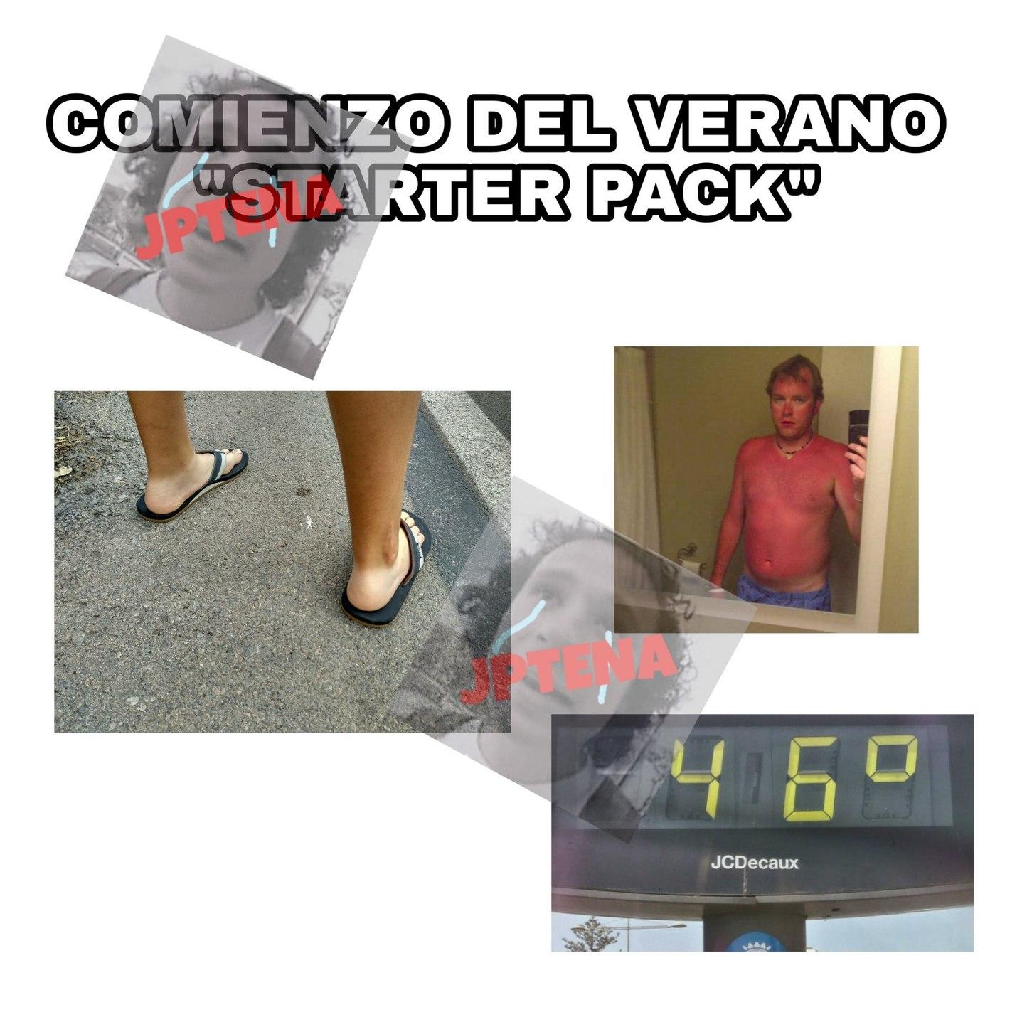Meme JptenaMemedroid Pack Por Starter Subido 3RLA4j5