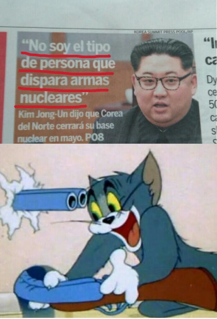 Wtf Ste Kim Meme By Theeboss Memedroid