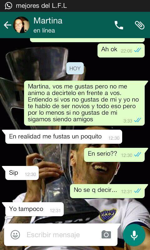 Como Salir De La Friendzone Meme By Kill Justingayber Memedroid