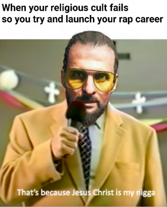 Funny Far Cry 5 Memes