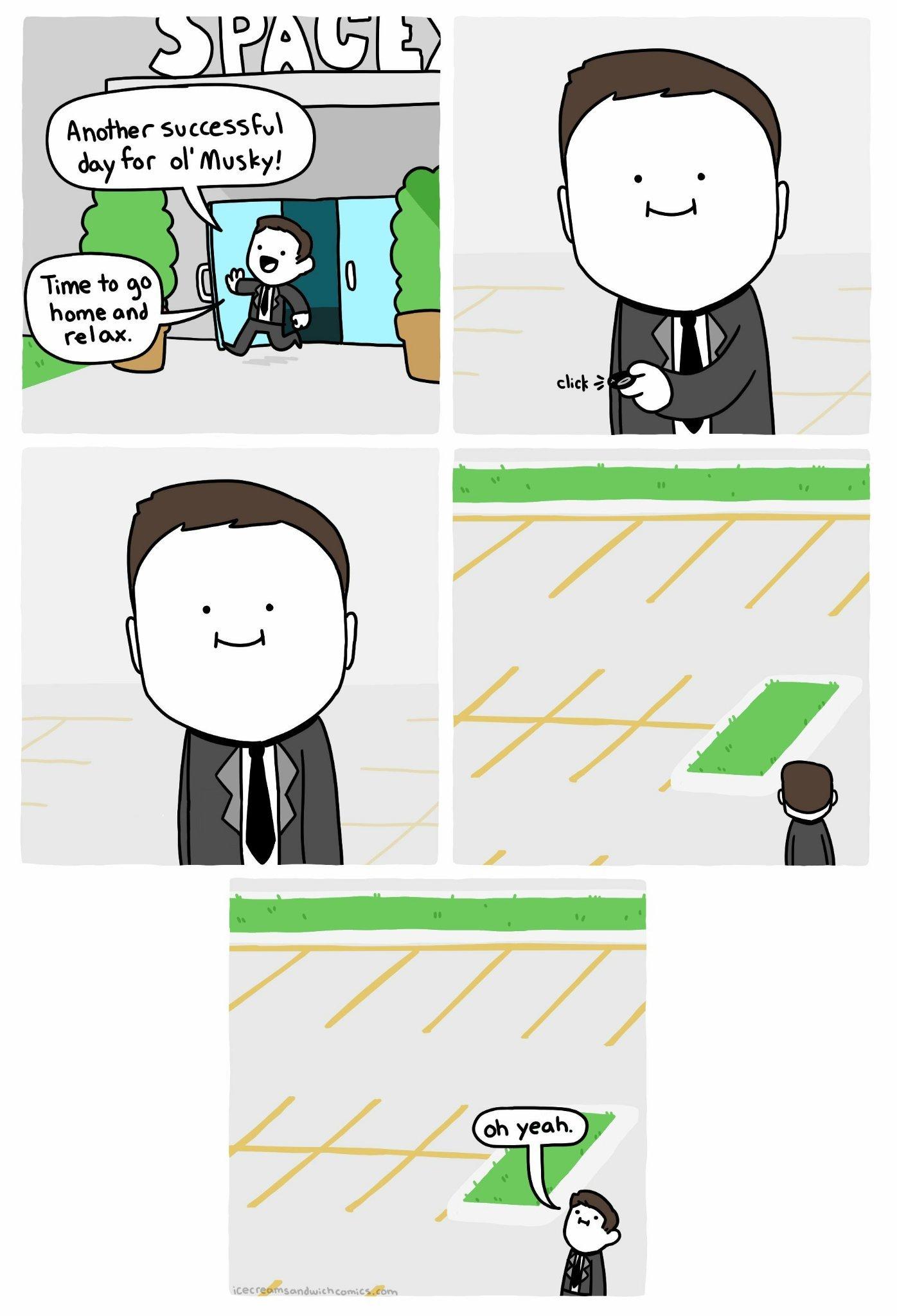 I Need To Buy Me Some V Bucks Meme By Dude7129 Memedroid