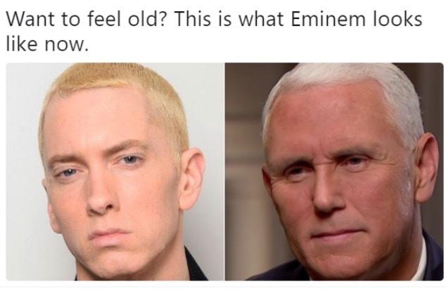 Eminem Meme By 15kingm Memedroid