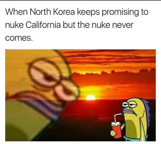 Nuke pls