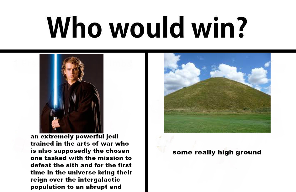 bringing who would win memes back - Meme by zhon360 ...