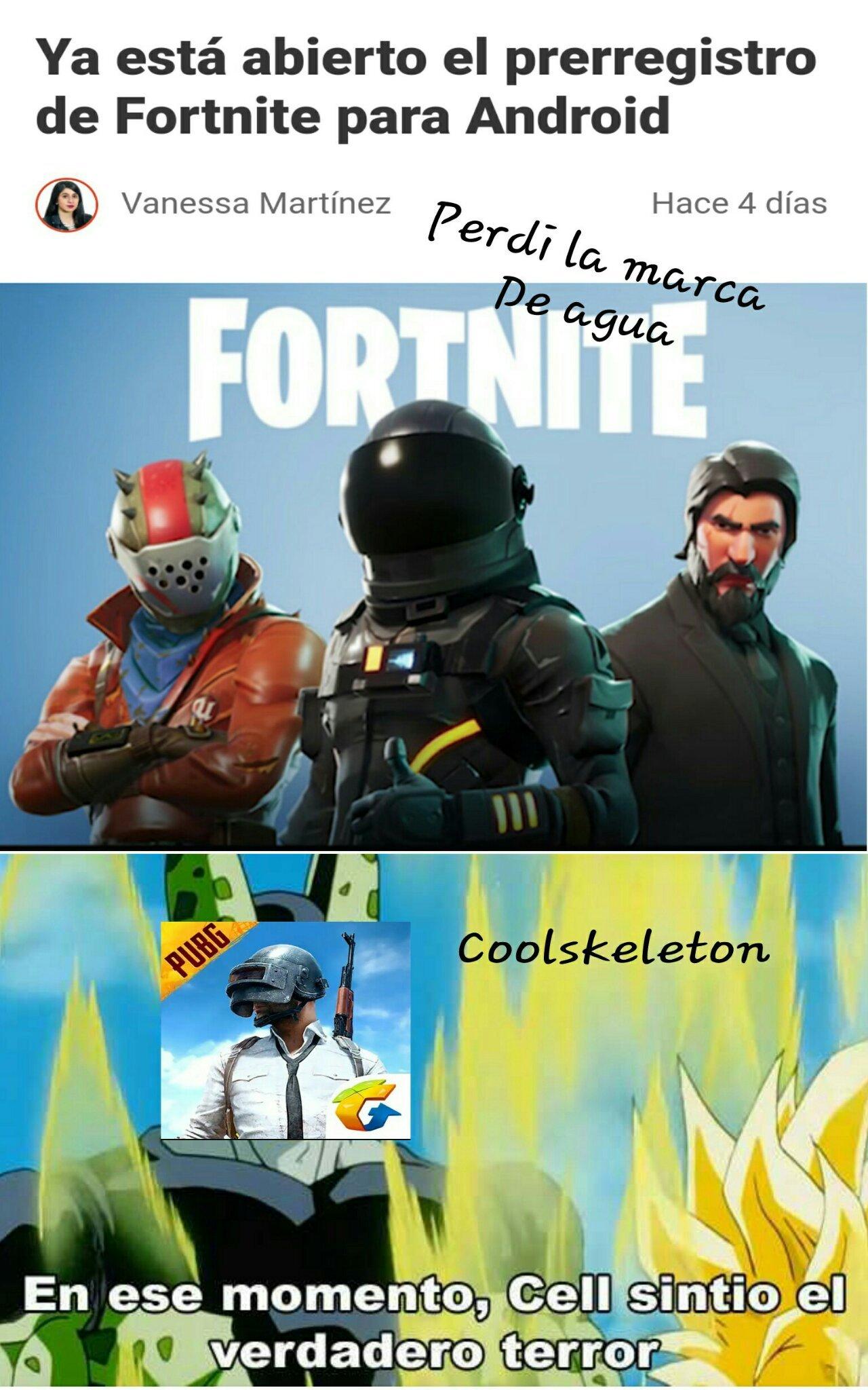 Pubg mobile meme by co0lskelet0n95 memedroid