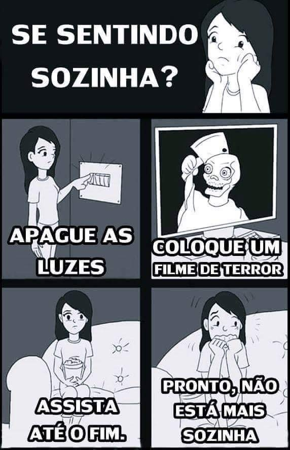 Sozinha Meme By Missio Memedroid Gungihxh.free.fr i'm asking myself if i should get more serious in this project and do something better with online mode ect. memedroid