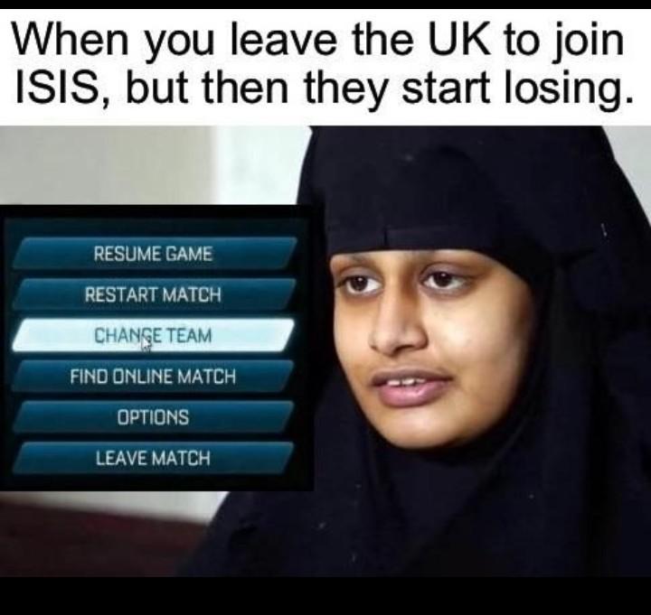 Nice Try Tho Meme By Alt Right Shitposter Memedroid