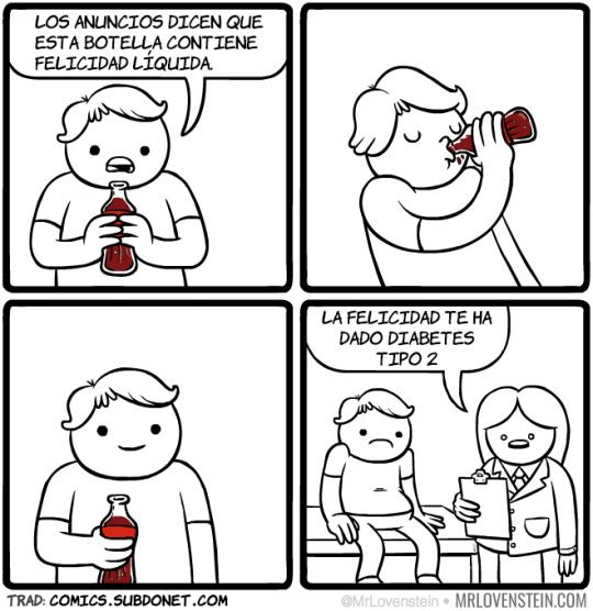 Cola Coca
