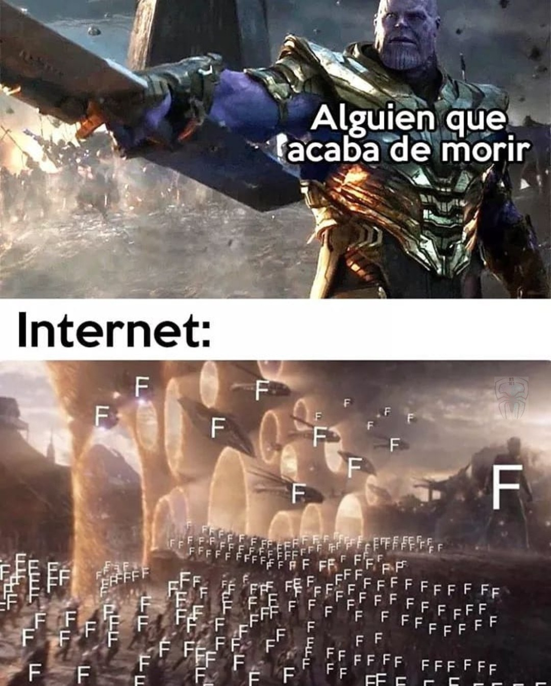 Mejor Meme By Darksaijan101 Memedroid
