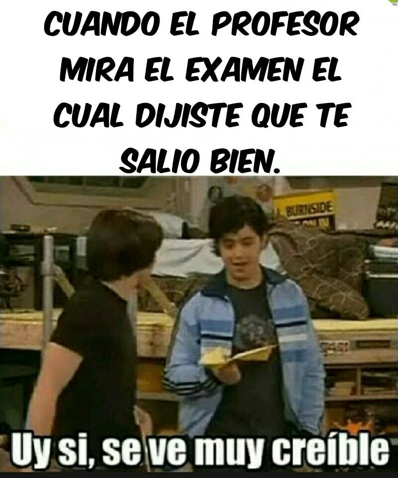 Jejeje spanish to english
