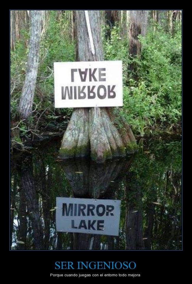 Cuando piensas que está escrito en ruso