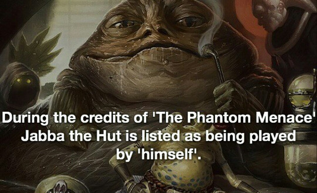 Hutt Meme By Naziduck Memedroid