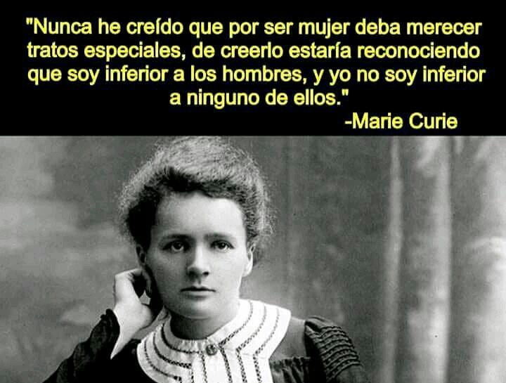 prostitutas españolas madrid feministas actuales