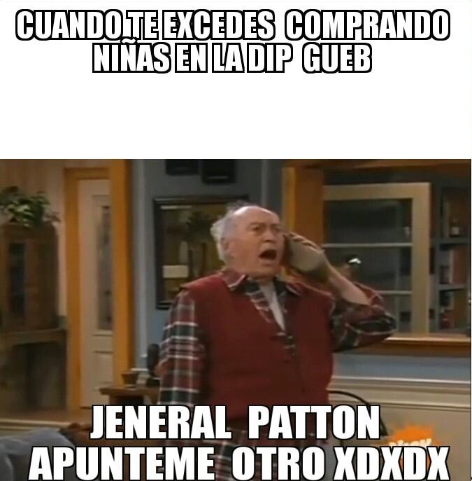 Xdxdxd Meme By Andreyc202000lol Memedroid