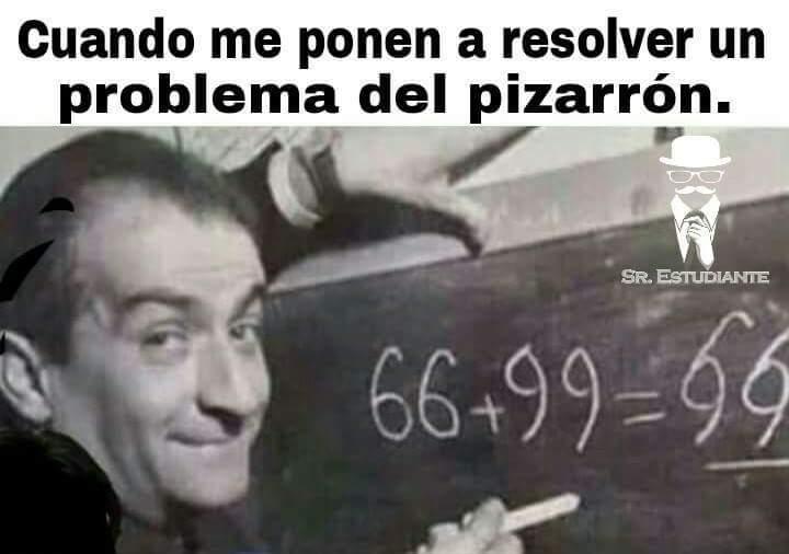 que easy meme by nitaecerna memedroid