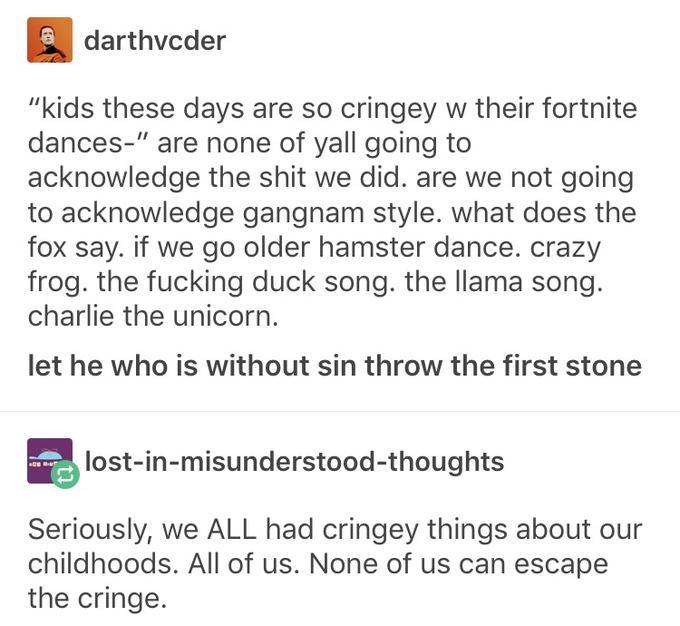 Llama Song Roblox I Religiously Played Roblox Back In The Day And I M Not Ashamed To Admit It Meme By Dombot Memedroid