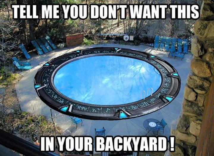 Stargate Meme By Shadefiend Memedroid