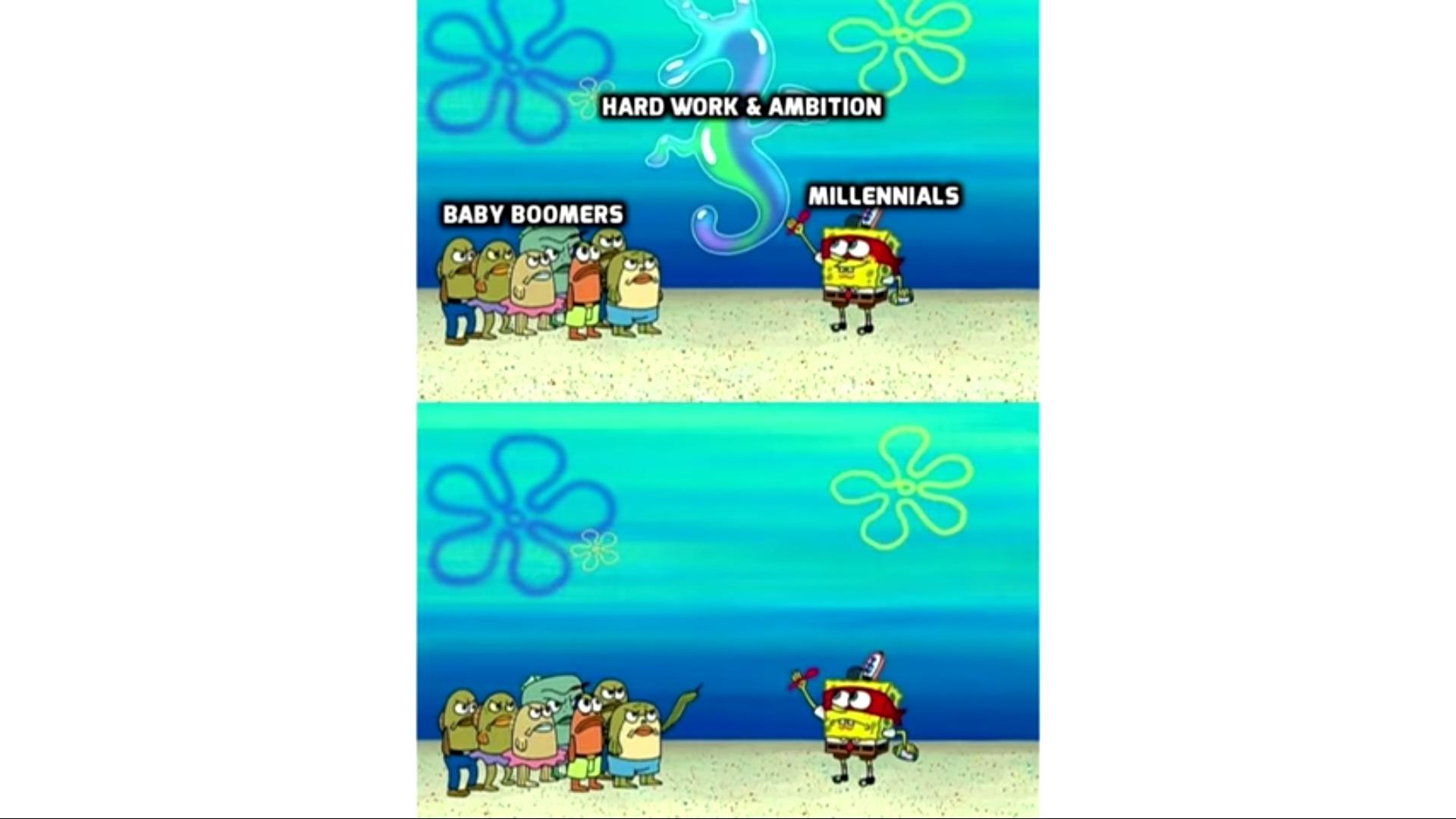 Spongebob meme by xxmemeboyxx memedroid