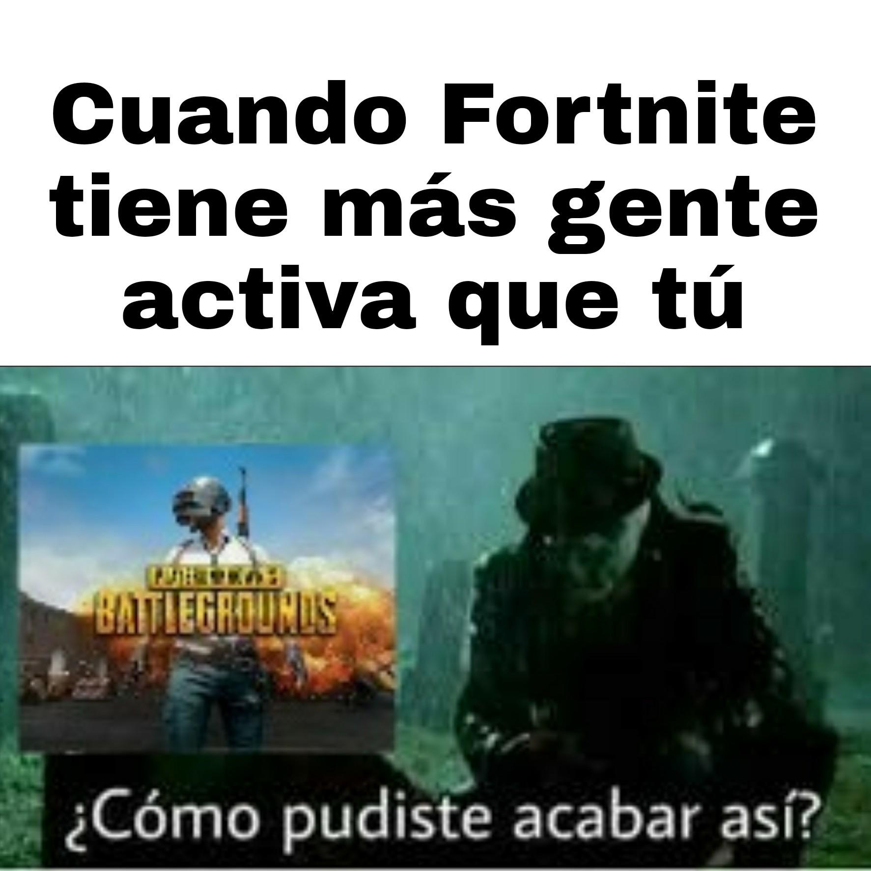 Que Paso Amiguito Meme By El Martoo Memedroid