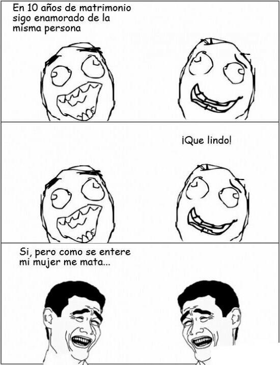 El amore