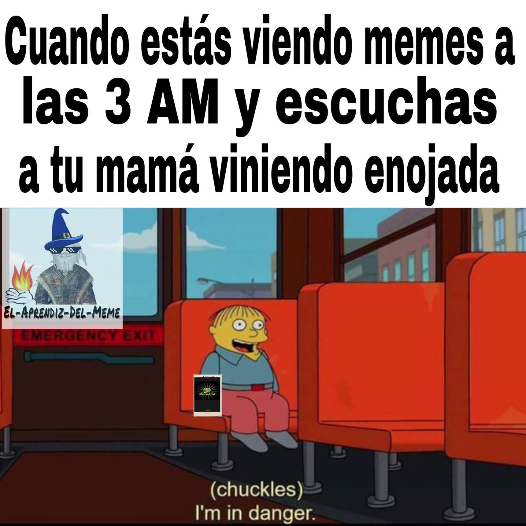 omae wa mou, shindeiru - Meme by El-Aprendiz-Del-Meme ...