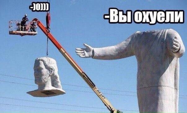 А ты дай денег)))))9))0)))0))