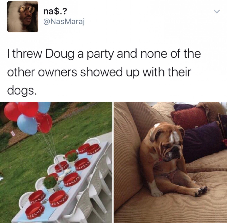 Pugger