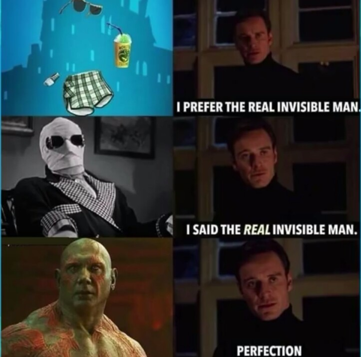 Perfection Meme By Ahnumah1234567890 Memedroid First class tags xmen, magneto, exploitable, erik magnus browse and add captions to perfection memes. memedroid