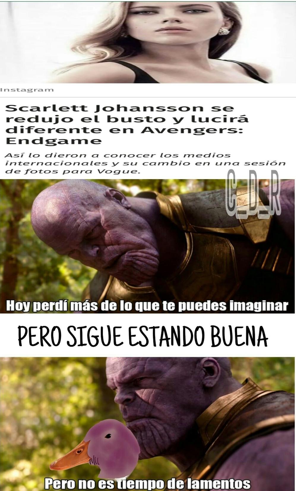 Q Mal Meme Meme By Cuenta De Reemplazo Memedroid