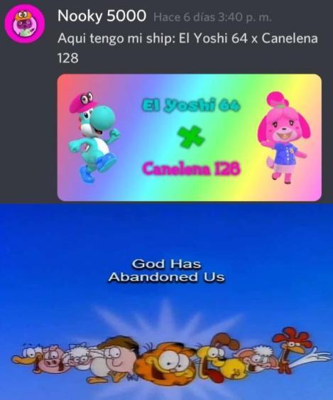 No Le Saque Screenshot A El Resto De La Conversacion Sad Meme By Gianlucageredia12345 Memedroid
