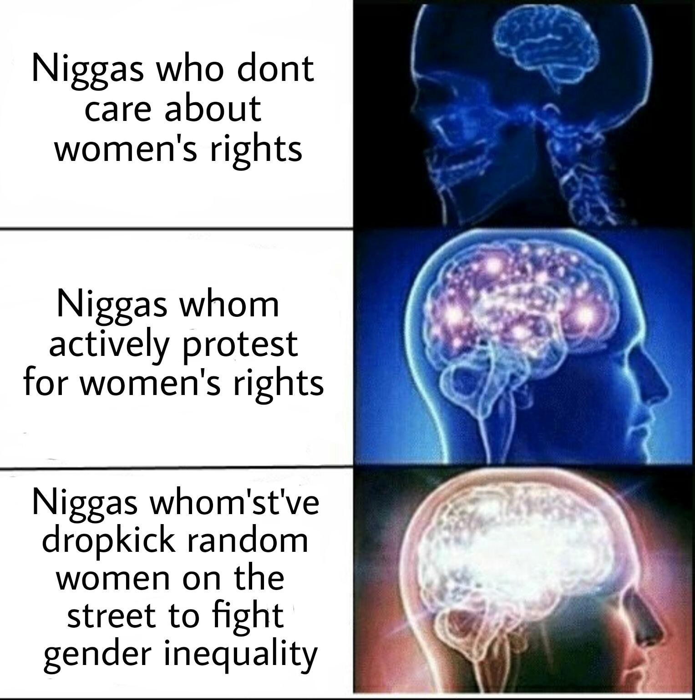 nl sex sites prive-girl.be