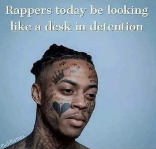Insert Tattoo Meme Subido Por Lucasknowsyou Memedroid