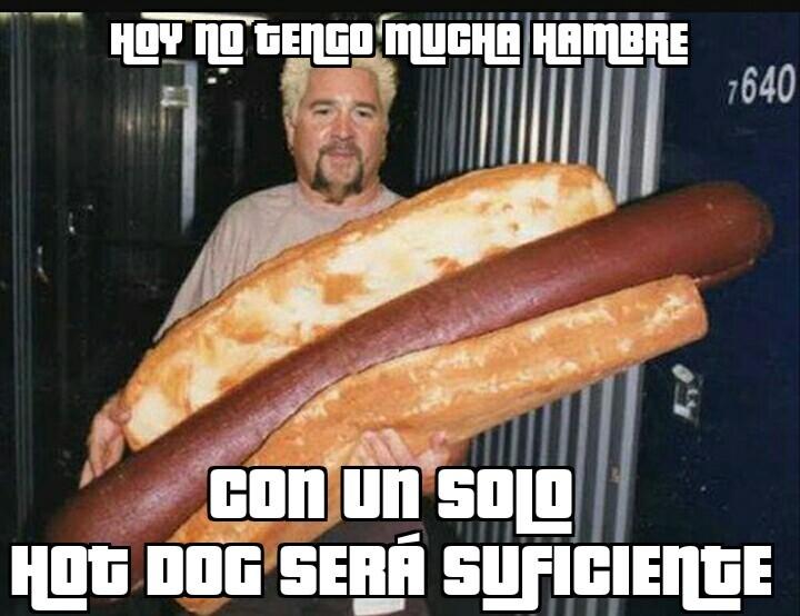 Cuando Estas A Dieta Meme By Adrian Landete Memedroid
