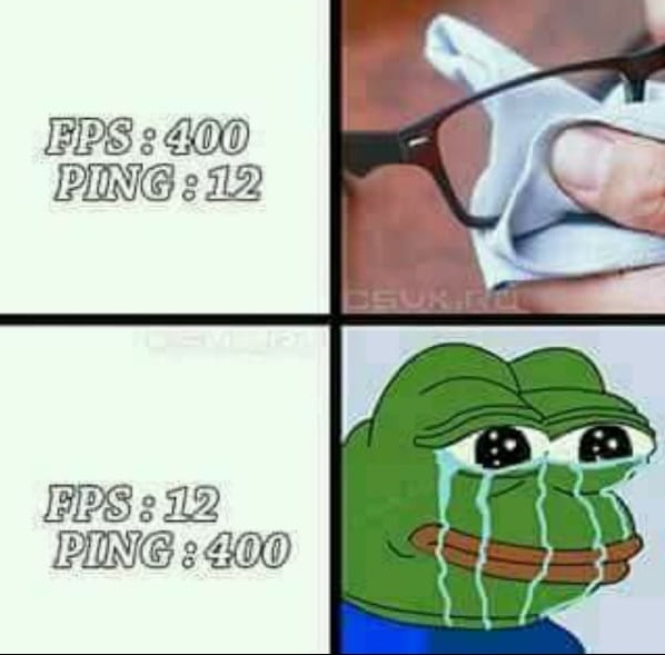 Esse meme me define - Meme by Trimolet-Rebuli :) Memedroid
