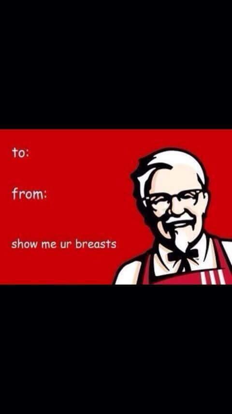 Naughty Valentines Meme By Legendofstorms Memedroid